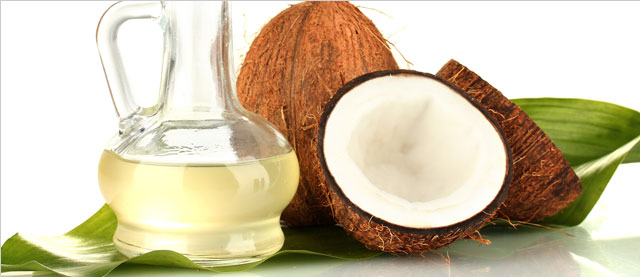 Organic Extra Virgin Coconut Oil Perth WA